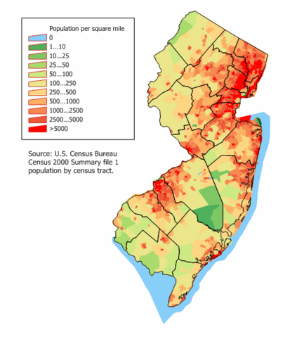 File:New Jersey Population Map.png