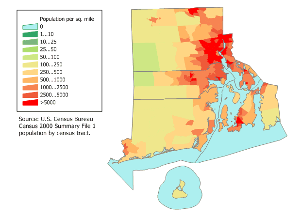 File:Rhode Island population map.png