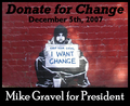 Thumbnail for version as of 22:10, November 17, 2007