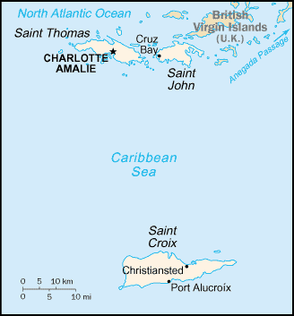 File:US Virgin Islands map.png