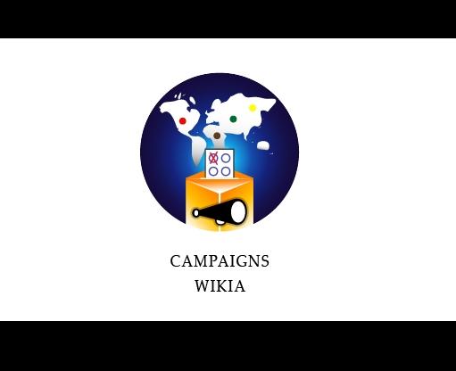Campaigns-wikia-svg-logo-ingmar3