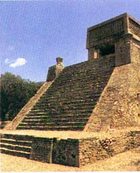 File:Aztec21.jpg