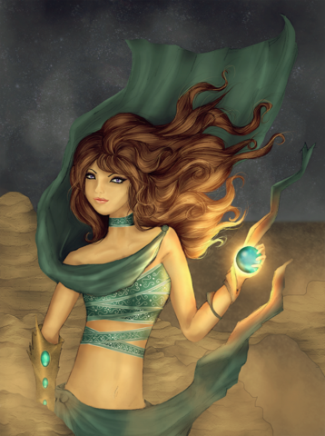 File:Sand goddess.png