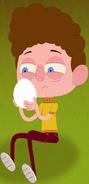 Neil Egg