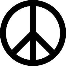Harmonia-- Peace