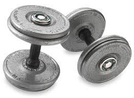 File:Dumbells.png