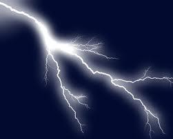 File:Zeus-- Lightning.png