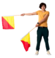 Harry styles png 10 by tectos-d5t9eu6