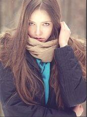 Cora winter