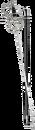 Sword transparent bckgrnd 4