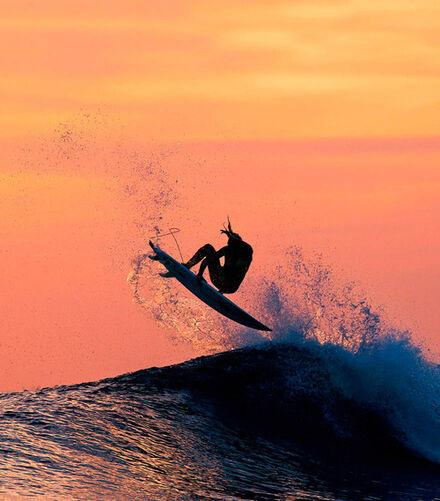 Beach-big-wave-blue-bro-Favim.com-487796