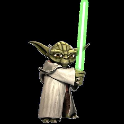 Image Master Jedi Yoda 2 Png Camp Half Blood Role