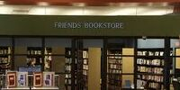 Nearby Town/Bookstore/Adult Fiction