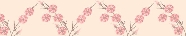 Poppy Theme