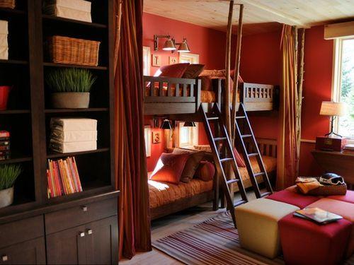 Cool-boys-bedroom