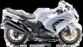 HaileeLee-Motorcycle-5
