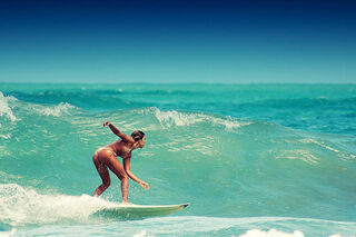 Beach-beacu-cool-girl-roxy-Favim.com-457255