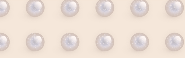 Pearl'sTheme