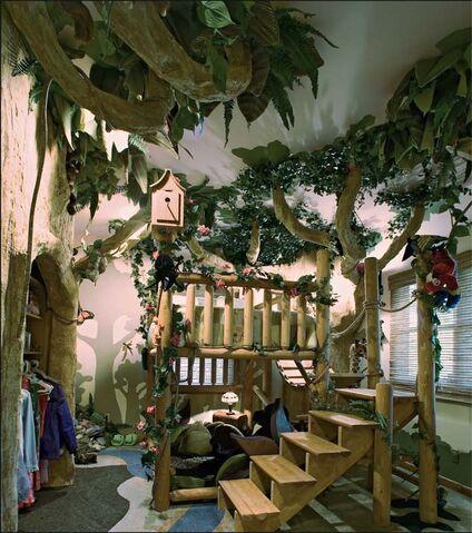 File:Natalie Bedroom.jpg