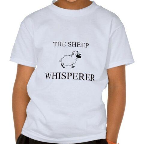 File:The sheep whisperer t shirt-rff5d59f735064603835372d1fda8e462 wio57 512.jpg