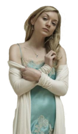 Paige WB!2