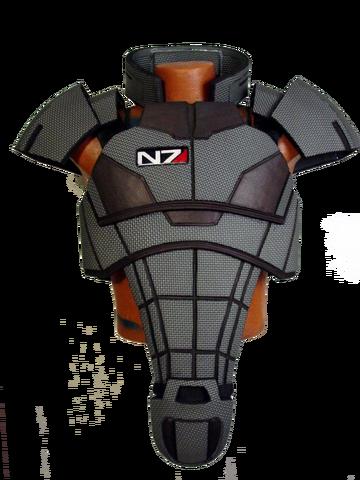 File:HaileeLee-Motorcycle-armor-1.png