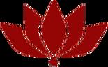 Lilith's Symbol