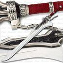 Red-Queen-Sword