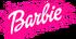 BARBIE-LOGO-psd40951