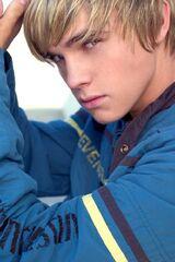 Jesse 12
