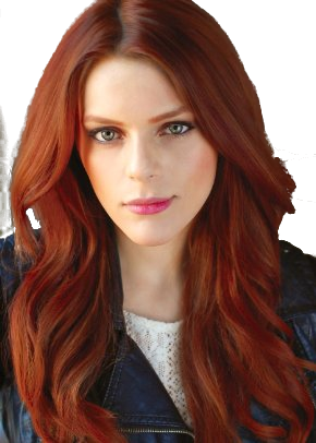 File:Hailee-Lee-Michaelson-3.png