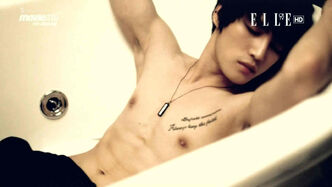JJ-Elle-photoshoot-hero-jae-joong-20597997-1600-901