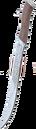 Sword transparent bckgrnd 5