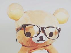 Tumblr m1s0wwrXb01r59rxyo1 500