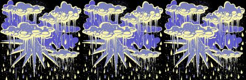 COLOURlovers.com-Stormy Reaction(1)