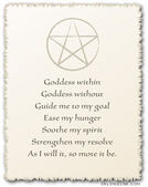 Wiccan-diet-spell