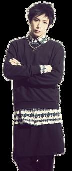 HyunwooPNG