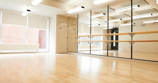 Dance-Studio-Mirrors