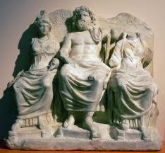File:Capitoline Triad.jpg
