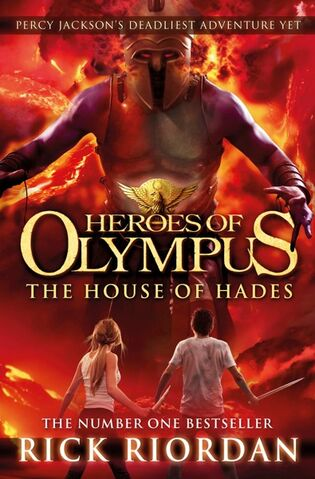 File:House-of-hades-uk-cover.jpg