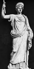 File:Juno statue.jpg