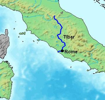 File:Tiber.png