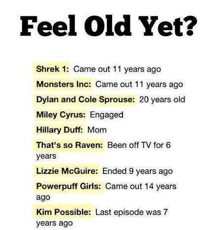 File:Feel Old Yetl?.jpg