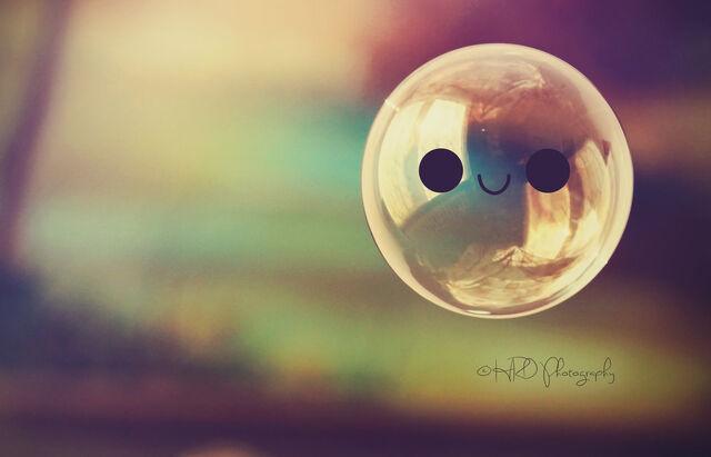 File:Bubble3.jpg