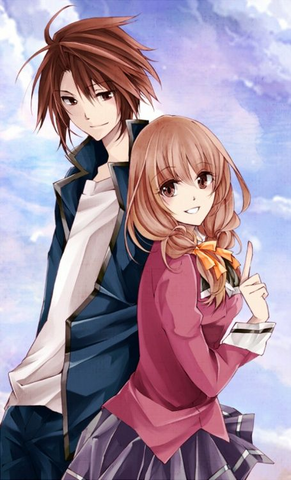 File:Fred and Alina.png