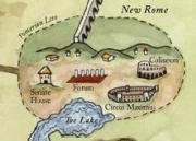 File:New rome.jpg