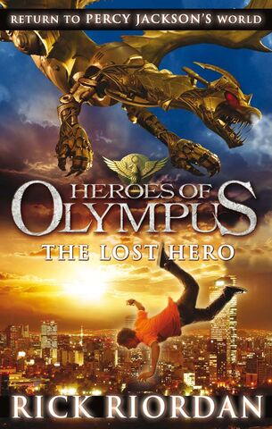 File:The Lost Hero Book Cover.jpg