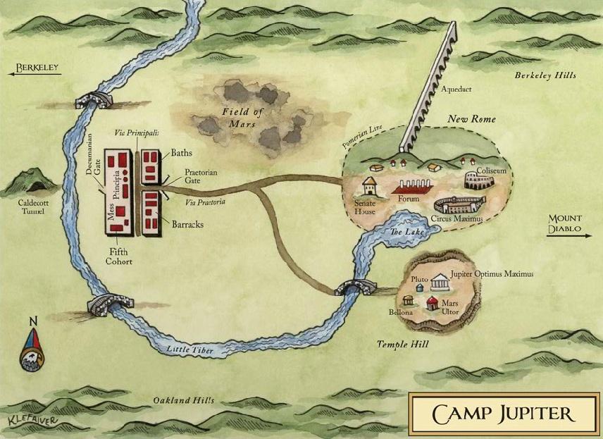 Description Ω Les Camps  Latest?cb=20120327232111
