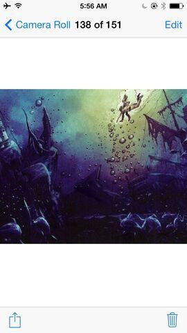 File:Sea of Monsters.jpg