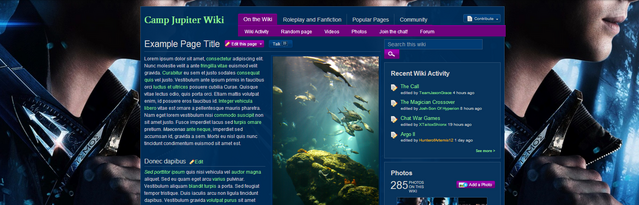 File:New look for the wiki.png
